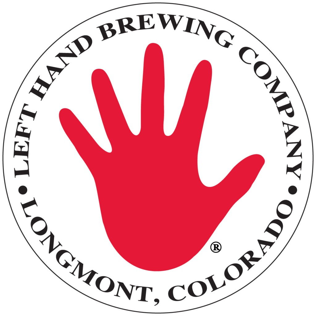 http://lefthandbrewing.com/