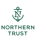 http://www.northerntrust.com